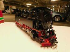 LGB 24812...2-10-2...Steam Loco w/SOUND...# 997234-0...MZS/MTS...