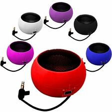 Mobile Phone Car Speakerphones for Universal