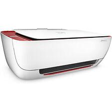 Impresora HP Deskjet 3635 Multifunción Color WiFi Usado *No incluye cartuchos*