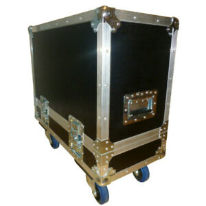 VOX AC30 Combo Case - Made to order | Ultrasonics