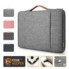 133-14-156-16-Laptop-Sleeve-Case-Briefcase-Bag-360-Protection-Shockproof