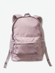 Victoria's Secret Pink Classic Backpack 2020