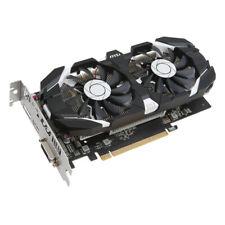 MSI GTX 1050Ti 4GB