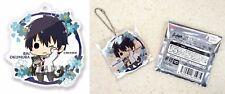 Eformed Blue Exorcist Kyoto Saga PajaChara Acrylic Charm Rin Okumura Licensed NW