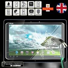 Tempered Glass Screen Protector For Asus Transformer Pad Infinity TF700-700T