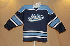pretty nice 77f76 282a4 Maine Black Bears NCAA Fan Apparel   Souvenirs for sale   eBay