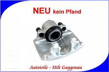 Neu Bremssattel vorne rechts diverse AUDI SEAT SKODA VW für 288 312 mm Bremsen