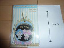 Sailor Moon MyMelody Mirror Mercury