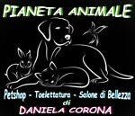 Pianeta Animale