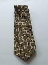 Mara men's tie (T103)