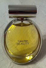 Neues und OVP, CALVIN KLEIN Beauty, Eau de Parfum Spray, 50 ml