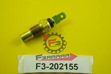 F3-22202155 Valvola Termostato  Scarabeo 125 150 200 Leonardo 125 150 originale