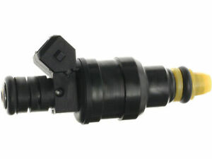 For 1992 Oldsmobile Silhouette Fuel Injector SMP 53991QD 3.8L V6
