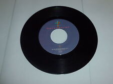 "Duran Duran-Do You Believe In Shame? - 1989 UK 7"" JUKE BOX VINYL SINGLE"