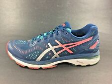 Asics™ ~ GEL-KAYANO Run Shoes ~ Everyday T696N ~ Women Sz 10.5 ~ NEED INSOLES