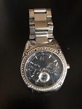 21be7edafc1 Relógio 5301 Ax Armani Exchange