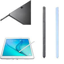 Stylus Pen Capacitive For Samsung Galaxy Tab A 9.7 SM-P550 P555 8.0 SM-P350