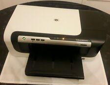 HP OfficeJet 6000 Wireless E609n Inkjet Printer