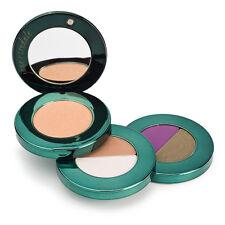 Jane Iredale Eye Steppes Eye Shadow - Go Green