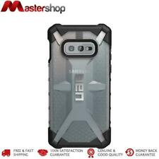 UAG Plasma Series Case for Samsung Galaxy S10e - Ice