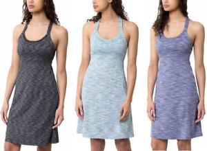 Mondetta MPG Womens Racerback Travel Dress, All Colors, Size S, M, L, XL, *NWT*