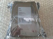 "NEU Seagate Cheetah ST3600057SS 600GB Festplatte 15K SAS2 6Gb/s 3,5"" HDD"