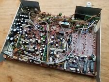 IF UNIT BOARD FOR KENWOOD TS 440S