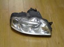 ALFA ROMEO 166 3.2 RIGHT HAND XENON HEAD LAMP / LIGHT
