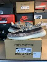 Adidas Yeezy Boost 350 V2 Zyon Size 8 - 10.5, 12 US Men's Fast Ship In Hand