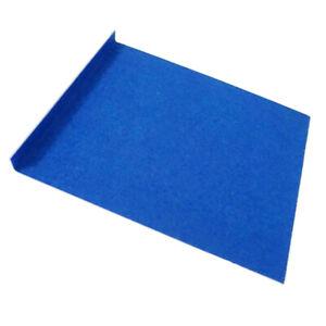 Fensterschutz Scheibenschutzschild Ausbeulwerkzeug PDR Window Guard(blau)