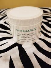 NEW! BeautiControl Skinlogics Nourishing Eye Pads