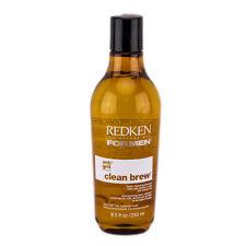 Redken Men's All Types Hair Care & Styling