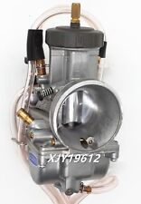 Carburetor For Suzuki RM125