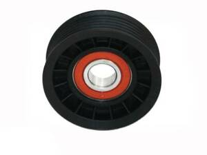 Belt Idler Pulley to suit Ford AU Falcon Fairlane XR8 V8 5L