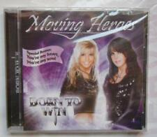 Moving Heroes - Born To Win + You're My Heart, Modern Talking, Dieter Bohlen