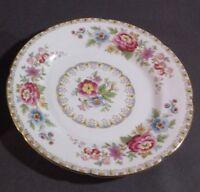 Royal Grafton Malvern bone china bread & butter plate