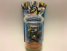 SKYLANDERS SPYROS ADVENTURE CHARACTER PACK LEGENDARY TRIGGER HAPPY FIGURE RARE