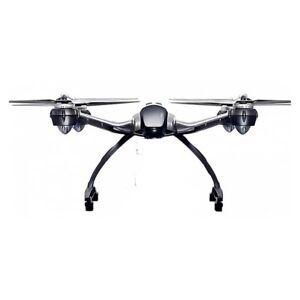 *READ* Yuneec Q500 4K Typhoon Quadcopter Drone-SAME DAY SHIPPING