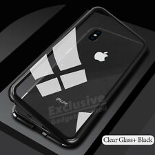 Military Heavy Duty Case Gorilla Glass for iPhone 5 & 5s Only UK Stock