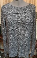 American Eagle Outfitters Sweater  Size Large L