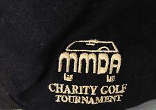 PGA  MMDA Charity Golf Tournament Ball Cap