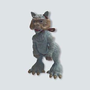 Playskool Star Wars Galactic Heroes Taun Taun Figure Toy Animal