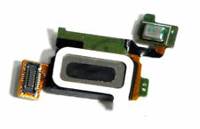 Samsung GALAXY s6 sm-g920f AURICOLARE pinna Microfono Micro EARPIECE SPEAKER