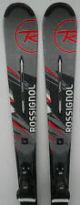 Skis parabolique Occasion ROSSIGNOL ZR Sintered - 142cm