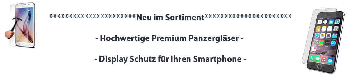fast_smartsells_24h
