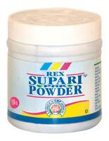 "REX Supari Pak 150gm for women better health ""{Buy 5 Get 1 free} + Free Shipping"