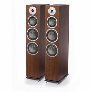 KLH Kendall Floorstanding Loudspeakers