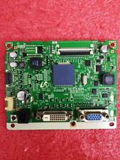 1 PC Used Tested Samsung  S27B350F LS27B350FSC/XF BN41-01787D  Board  #01171 YT