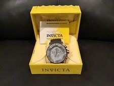 invicta 58mm sea hunter watches