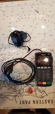 Used Ingenico iPp350 Point of Sale Payment/Credit Card Terminal